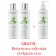 Zestaw 2xBalsam myjący do włosów pielęgnacyjny, Odżywka pielęgnacyjna 2+1 GRATIS