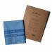 Ekologiczny czyścik uniwersalny Organic Home 35X32 - Rozmiar Standard