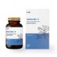 Immune V - Odporność - kwercetyna z perełkowca japońskiego i wyciągi z roślin