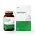 Jiaogulan - Ziele długowieczności - naturalna odporność