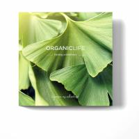 Katalog Organic Life ATW 2021