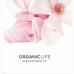 Katalog Organic Life ATW