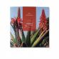 Katalog produktowy Aloes - Organic Aloe Arborescens
