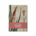 """Książka """"Raka można wyleczyć - siła lecznicza aloe arborescens"""" - Romano Zago"""