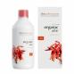 Aloe arborescens - Przepis Mnicha - Miód z sokiem i miąższem z aloesu drzewiastego