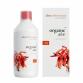 Aloes drzewiasty 99,9% - Sok z aloesu drzewiastego ze świeżych liści
