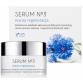 Serum nr 3 Nocna regeneracja, stymuluje procesy odnowy i regeneracji komórek skóry